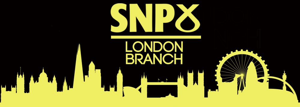 SNP London Branch